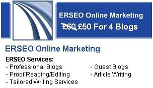 erseo-professtional-writing-uk