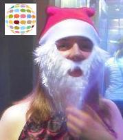 me-christmas-twitter