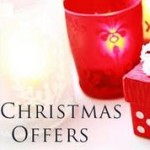north-west-christmas-offers