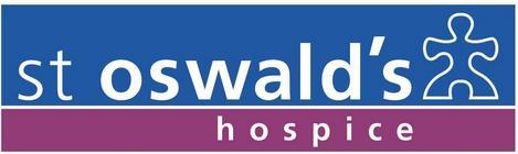 st-oswalds-hospice