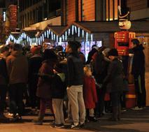 sunderland-christmas-markets