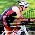 Newcastle-Triathlon-2014