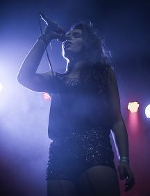 Samantha-jayne-singer-durham