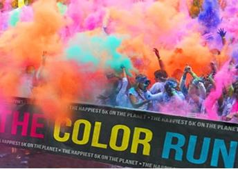 sunderland-colour-run