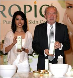 tropic-skincare-alan-sugar