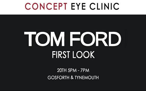 concept-eye-clinic-tom-ford