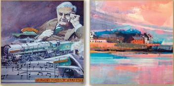 hartlepool-art-exhibition