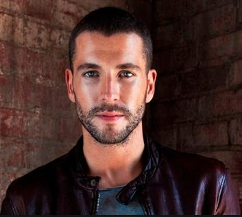 newcastle-pride-2014-line-up-shayne-ward