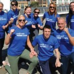 north-east-autism-society