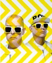 petshopboys-bingley-music-live