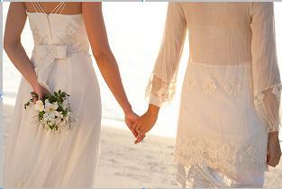 same-sex-marriage-uk
