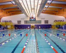 sunderland-aquatic-centre