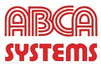 abca-systems