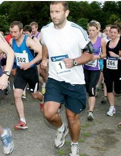 lambton-10k-3k-run-2014