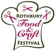 rothbury-foodcraft-festival