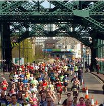 sunderland-marathon-10k