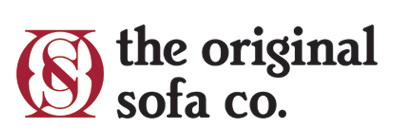 the-original-sofa-co-logo