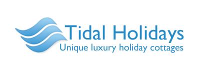 tidal-holidays-northumberland