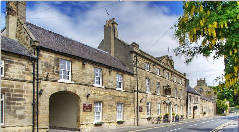warkworth-house-hotel