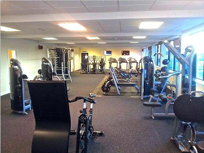 blaydon-inline-fitness-centre