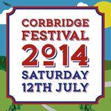 corbridge-festival-2014