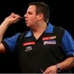 newcastle-masters-darts