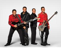 the-jacksons-hardwick-live