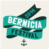 tyneside-bernicia-music-festival-2014