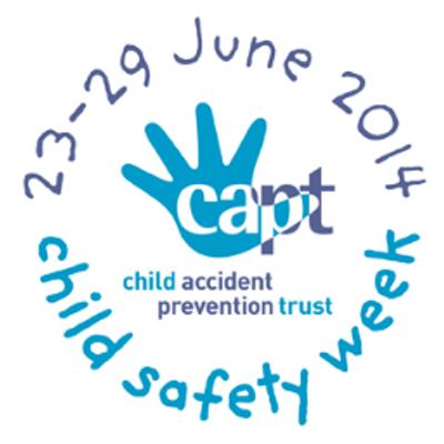 child-safety-week