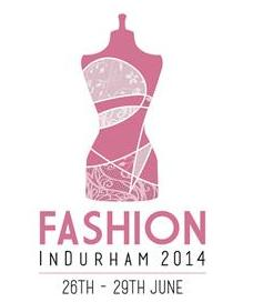 durham-fashion-event