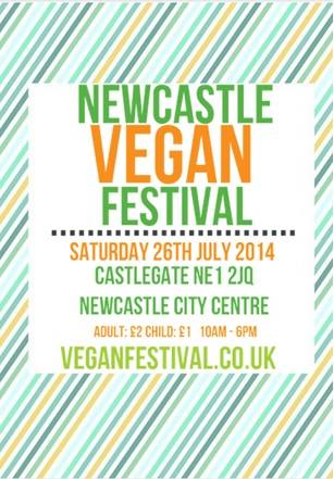 newcastle-vegan-festival-2014