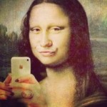 selfies-social-media