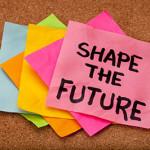 shape-the-future