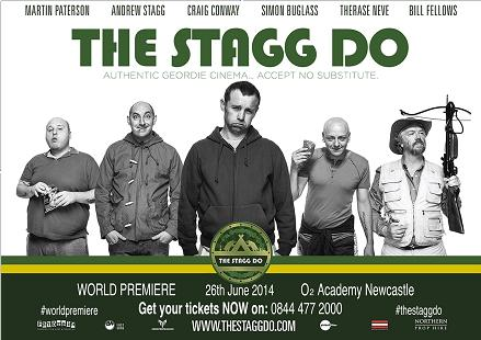 the-stagg-do-film-newcastle