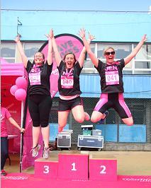 triathlon-pink-sunderland