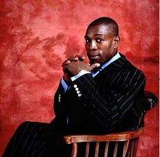 audience with frank bruno newcastle ne6 suite
