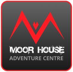 durham moor house adventure centre