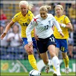 england-sweden-women-football-hartlepool-fc
