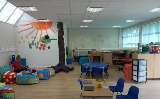 linskill-nursery-jelly-bean-room