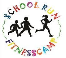 north east england consett school run fitness camp