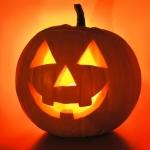 Halloween-social-media-marketing-ideas