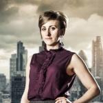 Katie-Bulmer-Cooke-The-Apprentice-2014