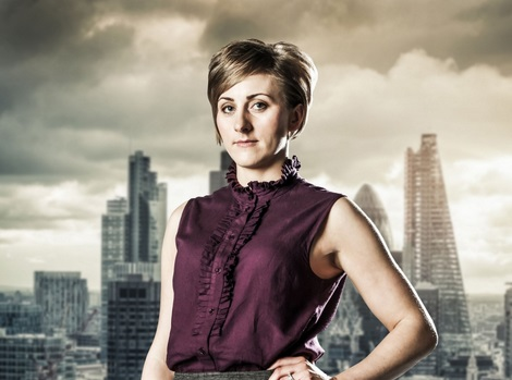 Katie-Bulmer-Cooke-The-Apprentice-2014