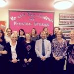 Preston-Grange-teachers