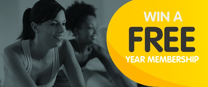 Win-year-gym-membership-xercise4less