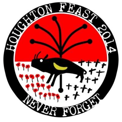 houghton feast sunderland