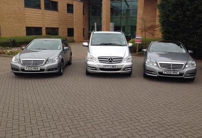 park-executive-taxi-chauffeur-sunderland-company