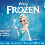 sing-a-long-frozen-sunderland-empire
