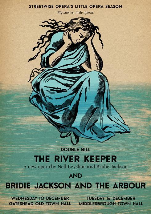 UK-Opera-The-River-Keeper