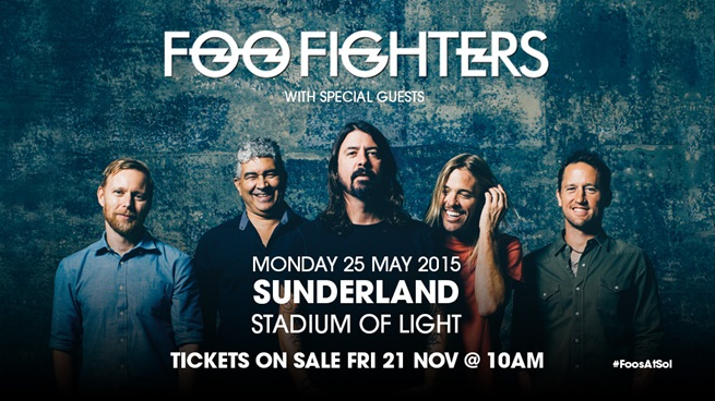 foo-fighters-stadium-of-light-20th-anniversary-tour-gig-25-may-2015